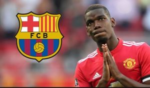 klub pengincar paul pogba